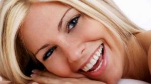 10 obiceiuri care îți strică dinții