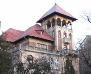 Biblioteca Pedagogică Naţională