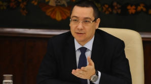"""SFANTUL ION. Ponta le urează """"La mulți ani!"""" celor care-și serbează onomastica"""