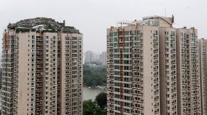 Izolare termică pentru 6.000 de apartamente