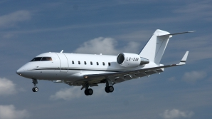 Un avion de mici dimensiuni s-a prăbuşit la aterizare, în Colorado