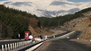 Costuri mult mai mari la noi decât la bulgari