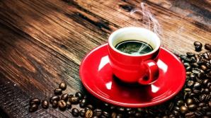 Cafeaua băută cu moderație îmbunătățește memoria pe termen lung