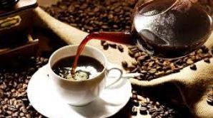 Băutura perfectă pentru dimineaţă nu este cafeaua