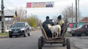 Promisiunile politicienilor îi încălzesc pe români din 4 în 4 ani