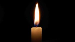"""Actriţa Juanita Moore, cunoscută pentru filmul """"Imitation of life"""", a decedat"""