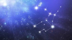 HOROSCOP FEBRUARIE 2014, pentru toate zodiile