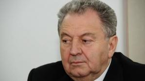 Omul de afaceri ILIE CARABULEA, ridicat de DNA / Foto: evz.ro