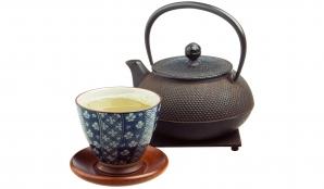 Ceaiul contraindicat atunci când iei pastile pentru tensiune