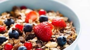 Trei alimente pe care n-ar trebui să le consumi la micul dejun