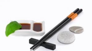 Principiile dietei japoneze