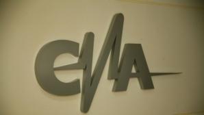 CNA le impune prezentatorilor şi realizatorilor să nu folosească un limbaj injurios