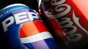 Un ingredient care nu apare pe etichetele Pepsi și Coca-Cola ar putea fi cancerigen