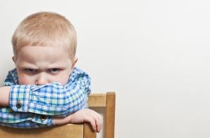 Te respectă copiii? 7 modalităţi să le schimbi atitudinea negativă