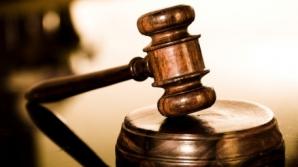 Cătălin Voicu, EXCLUS din profesia de avocat