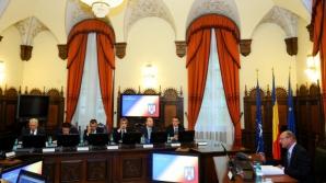 Traian Băsescu a convocat CSAT pentru 2 februarie