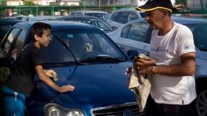 Mașinile noi din Cuba au prețuri astronomice