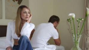 <p>5 calităţi ascunse pe care femeile le caută la bărbatul perfect</p>