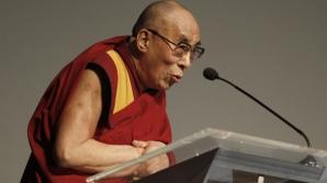 Întâlnirea secolului Dalai Lama - Papa Francisc