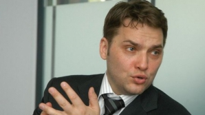 Dan Şova a auzit din presă de master-plan