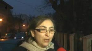 Dana Blându