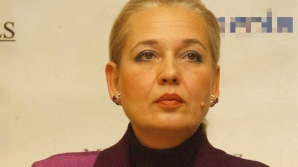 Dana Năstase a fost condamnată la trei ani de închisoare