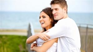 8 semne că eşti îndrăgostit