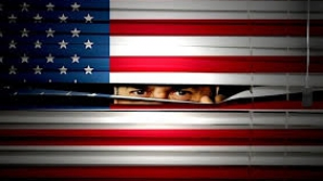NSA a spionat 200 de milioane de SMS-uri pe zi