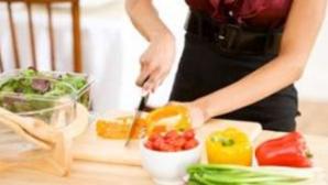 Ce alimente sănătoase trebuie să eviţi ca să fii sănătos