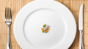 Dieta cu un aliment pe zi te scapă de 6 kilograme în 6 zile