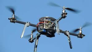 O dronă cu cameră de termoviziune ar fi putut să ajute în cazul accidentului aviatic din Apuseni
