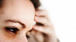Remedii naturale pentru tratarea eficientă a durerilor de cap