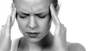 Gata cu durerile de cap