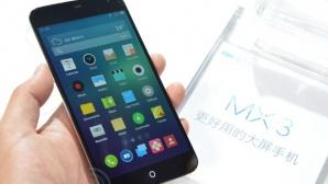 Top 10 telefoane ieftine şi bune