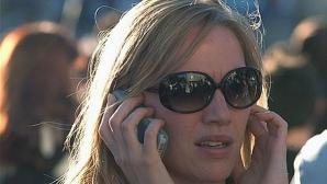 Compania AT&T le oferă clienților T-Mobile din SUA până la 450 de dolari pentru a-și schimba operatorul de telefonie mobilă
