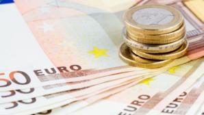 PLĂŢI ERONATE de 6 milioane de euro la Ministerul Muncii