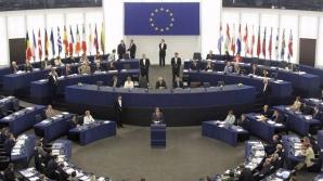 EUROPARLAMENTARE 2014. Partidele îşi pregătesc candidaţii