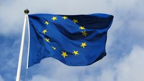 UE începe negocierile de aderare cu Serbia