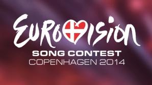 EUROVISION 2014: A fost anunţată data pentru selecţia naţională