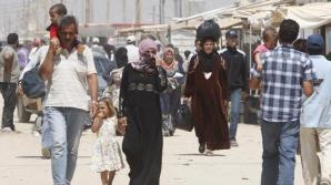 Papa Francisc a cerut ca Geneva II să marcheze începutul procesului de reconciliere în Siria