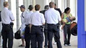 Românii, pe primul loc între europenii expulzaţi din Belgia în 2013