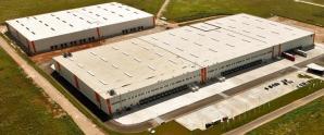 Honeywell are o fabrică de plăcuţe de frână la Ploieşti