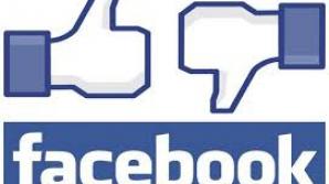 Aplicaţia care îţi arată cât timp ai pierdut pe Facebook din ziua în care ţi-ai făcut cont