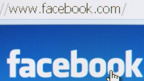 Motivele pentru care utilizatorii îşi închid conturile de Facebook