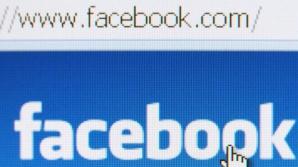Cine cumpără Like-uri false pe Facebook?