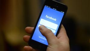 Facebook va începe să mizeze pe anonimat
