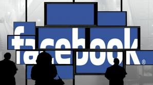 """Aplicația care îți spune cât timp ți-ai """"irosit"""" din viață pe rețeaua de socializare"""
