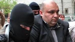 Interlopul Fane Căpăţână, judecat pentru că s-a dat drept poliţist de la Antidrog