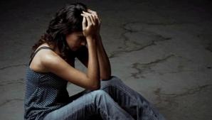 Fată de 18 ani, violată de un prieten în restaurantul tatălui său