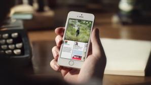 Facebook va lansa aplicația Paper